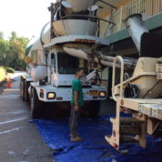Special Concrete Delivery Prices