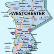 Ready Mix Concrete Delivery Services In White Plains, NY